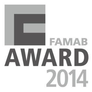 FAMAB_2014_STD_RGB