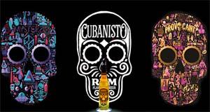cubanisto[1]