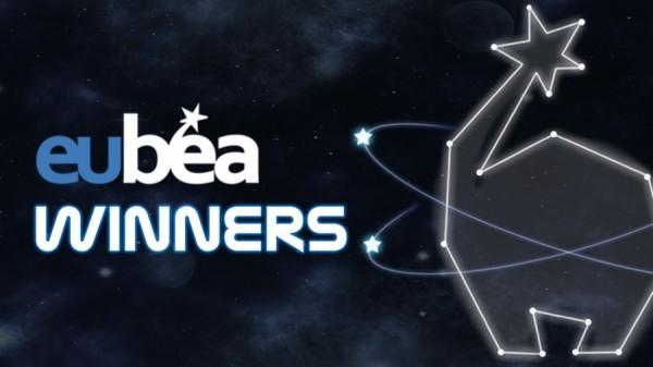 eubeawinners