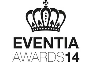 eventiaawards[1]