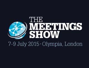 meetingsshow[1]