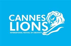 CannesLions[1]