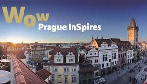 PragueConventionB[1]
