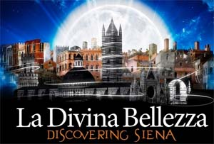 ITALY – Discovering Siena… with Filmmaster Events