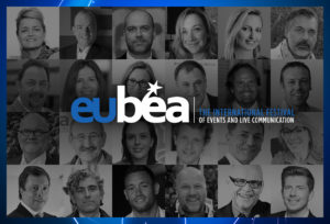eubea_speakers-2-3