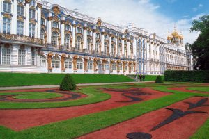 Saint Petersburg ready to welcome EuBea 2016