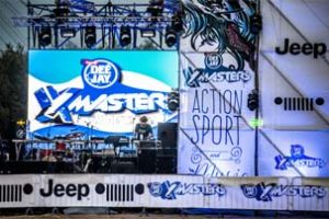 ITALY – Deejay Xmasters 2017: more than 50,000 participants expected
