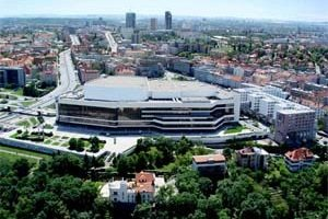 CZECH REPUBLIC – Prague keeps the 11th position among the world congress destinations