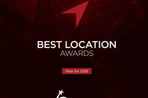 Enter the Best Location Awards and open a world of new opportunities to your business!